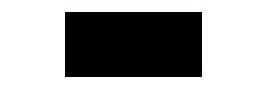 Logo GCOS
