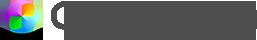 Gagan Media Logo